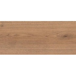 PARQUET ADVANCED - 8MM - D3125 TREND OAK NATURE - 4 CHANFREINS - PAQUET 2,131M2