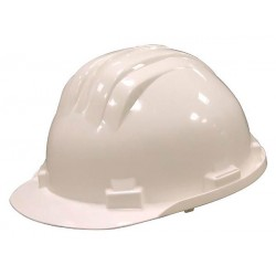 "CASQUE DE CHANTIER ""CASARTI"""